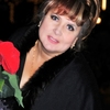 Lyudmila, 59, San Diego