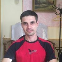 Ринат, 40 лет, Дева, Москва