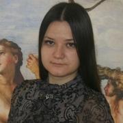 Наталья 25 Барнаул