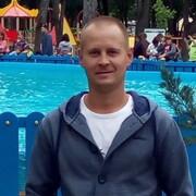 Павел Галка 30 Кривой Рог