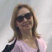 Tanya, 46 лет, Дева, Новосибирск