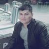 Алтынбек, 24, г.Астана