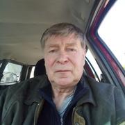 Валерий 69 Гродно