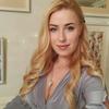 Натали, 30, г.Киев