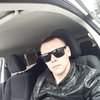 Антон, 33, г.Видное