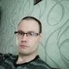 Сергей, 37, г.Стрежевой