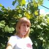 Olya, 37, г.Львов