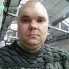 Viktor Pronin, 38, Kolchugino