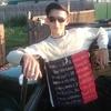 Roman, 21, Rodino