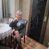 Galina, 49, Baltiysk