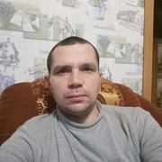 Вячеслав 35 Тында