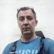 Андрей 52 Нижневартовск