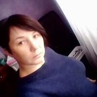 Ксения, 36 лет, Рак, Торез