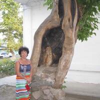 Татьяна, 62 года, Рыбы, Чернигов