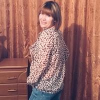 Галина, 48 лет, Овен, Коломна