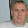 Sergey, 47, Tashtagol