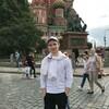 Pavel, 19, Rybinsk