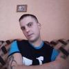 Николай, 31, г.Саранск