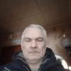Игорь, 59, г.Рязань