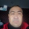 Нуржан, 30, г.Караганда