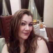 Татьяна 42 Рязань