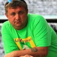 Александр, 49 лет, Весы, Шымкент