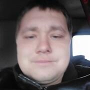 Алексей Романов 26 Минусинск