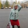 Margo, 55, Zheleznogorsk-Ilimsky