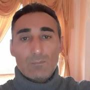 Cejhun 39 Баку