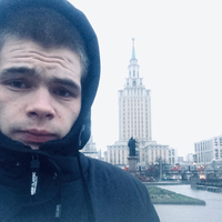Сергей, 39 лет, Скорпион, Тюмень