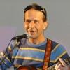 Sergey, 49, Kirovsk