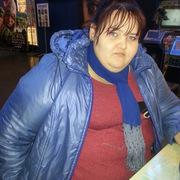 Валентина 36 лет (Близнецы) Новотроицк