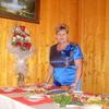 валентина, 66, г.Верея