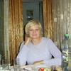 lena, 54, Yelizovo