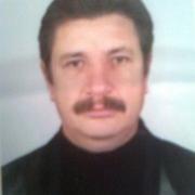 Сергей 56 Свердловск