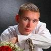 Кирилл, 32, г.Шексна
