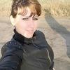 Евгения, 35, г.Энгельс
