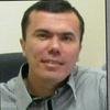 Макс, 39, г.Ташкент