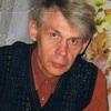 Анатолий, 64, г.Рига
