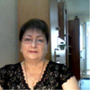 Алиса Булах, 68, г.Бийск