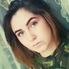 Лілія, 18, Луцьк