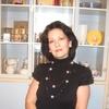 Наталья, 66, г.Ярославль