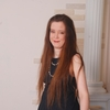 Ольга, 39, г.Санкт-Петербург