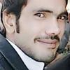 Moazzam, 23, г.Исламабад