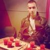 Vitali, 26, г.Таллин