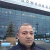 serdar, 34, г.Карачаевск