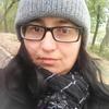 Наталья, 38, г.Гуково