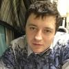 Андрей, 29, г.Воскресенск