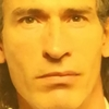 Eddy, 47, г.Брюссель