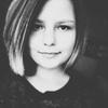 Лена, 19, г.Харьков